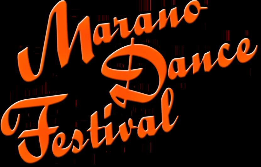 SHOW TIME concorso di DANZA e CANTO, sabato 17 luglio 2021 Marano di Napoli