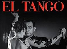 spettacolo a teatro BREAK the TANGO