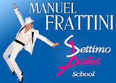 stage muiscal con MANUEL FRATTINI