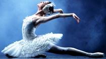 Balletto classico di repertorio