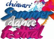 CHIAVARI SUMMER DANCE FESTIVAL