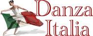 concorso danza italia