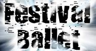 FESTIVAL BALLET 2012