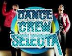 DANCE CREW SELECTA