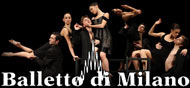 BALLETTO di MILANO