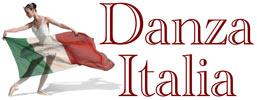 Concorso coreografico DANZA ITALIA