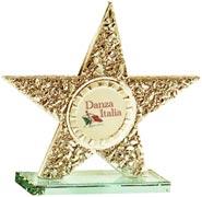 Premio Danza Italia a SABRINA BRAZZO