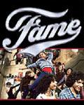 Fame Saranno Famosi