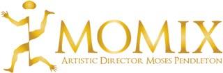 spettacolo MOMIX a teatro