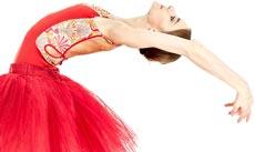 classica e balletto