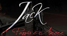spettacolo balletto JACK a teatro