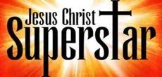 JESUS CHRIST SUPERSTAR musical spettacolo a teatro