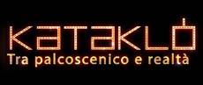 Kataklo danza puntate la7