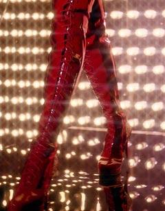 Kinky boots musical - Kinky boots decisamente diversi ...
