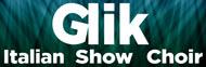 spettacolo Progetto GLIK