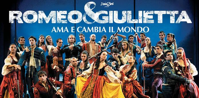 http://www.danzadance.com/romeo_giulietta_ama_cambia_mondo/Romeo_giulietta7.jpg