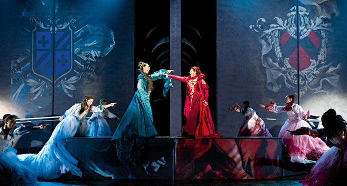 http://www.danzadance.com/romeo_giulietta_ama_cambia_mondo/Romeo_giulietta9.jpg