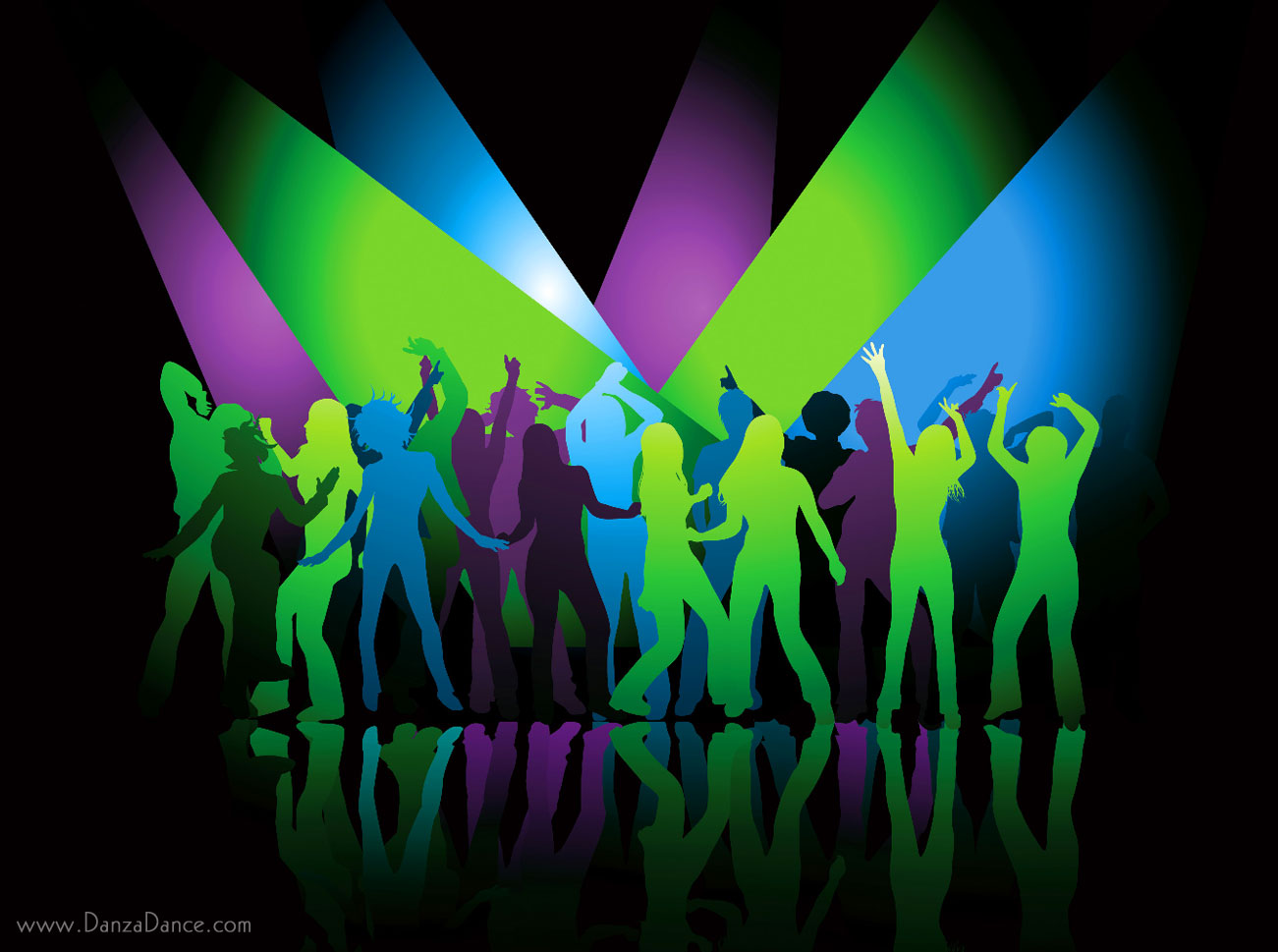 Sfondi Danza Wallpaper Per Telefono E Computer Wwwdanzadancecom