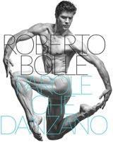 Libro Roberto bolle