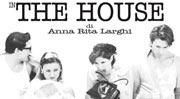 spettacolo danza IN THE HOUSE