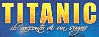 TITANIC il musical